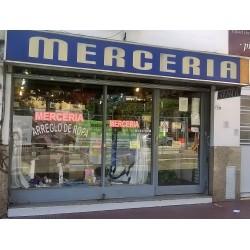 Mercería Gala