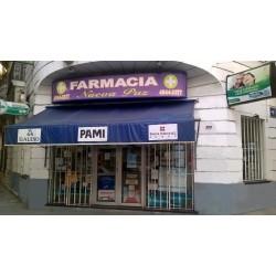 Farmacia Nueva Paz