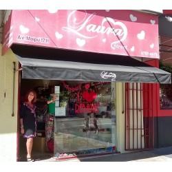 Laura Street
