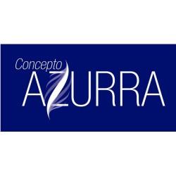 Peluquería Concepto Azurra