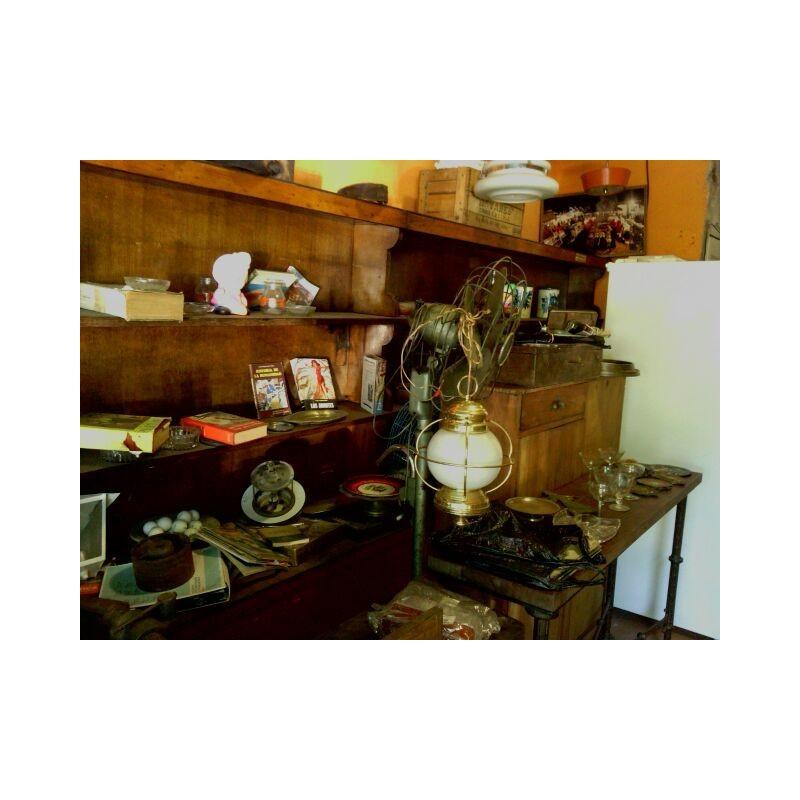 compra y venta de antiguedades en chacarita bayres