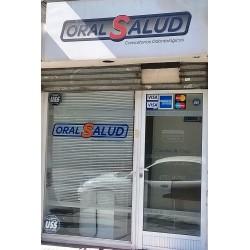 Oral Salud. Consultorio odontológico en Colegiales.