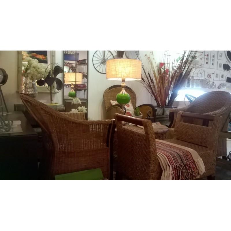 Muebles pino villa urquiza 20170812060313 - Muebles y decoracion ...
