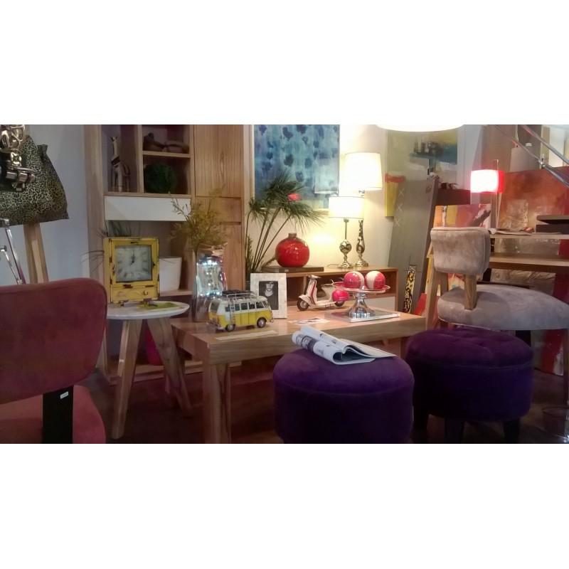 Muebles pino villa urquiza 20170812060313 for Muebles y decoracion