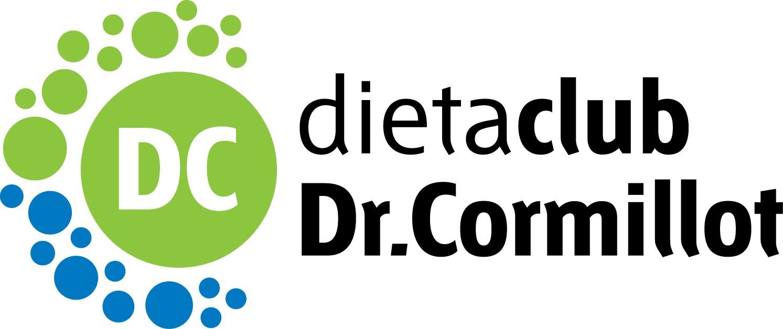 Dieta club lugano - Dietas de nutricion y alimentos