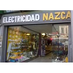 Electricidad Nazca en Liniers