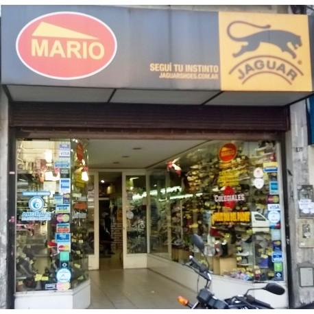 Calzados Mario en Flores