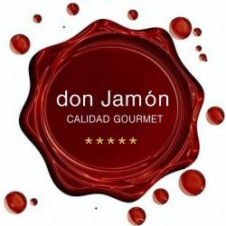 Vinos y picadas Don Jamón en Flores