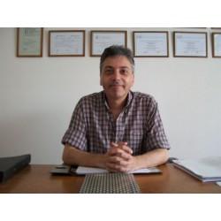Psicólogo Lic. Eduardo Irioni en Villa del Parque