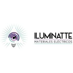 Iluminatte, materiales electricos en Colegiales