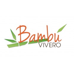 Vivero el bambu en villa Pueyrredon