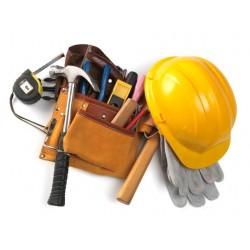 REB Construcciones en san fernando
