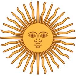 Paginas web, diseño web en Argentina