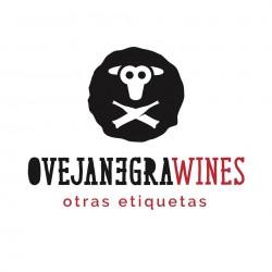 Vinoteca Oveja Negra Wines en Belgrano R