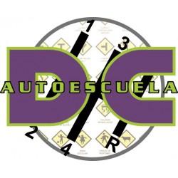Curso de manejo Driving Cars en Colegiales