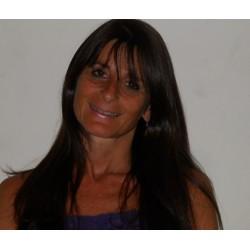 Psicopedagoga Claudia Buleczka en Paternal