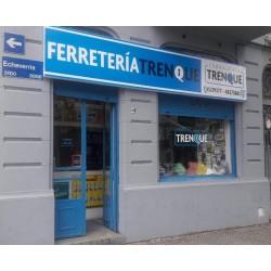 Ferreteria y cerrajeria 24 Hs Trenque en Villa urquiza
