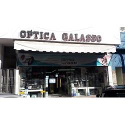 Optica Galasso en San Fernando