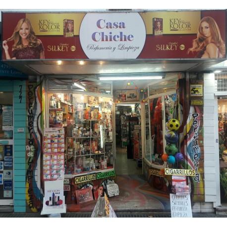 Perfumería y Limpieza Casa Chiche en Vicente Lopez