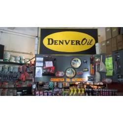 Lubricentro Denver Oil Jonte en Monte Castro