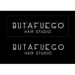 peluquería  Butafuego hair studio en Villa Urquiza