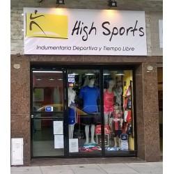 Indumentaria deportiva en Montecastro